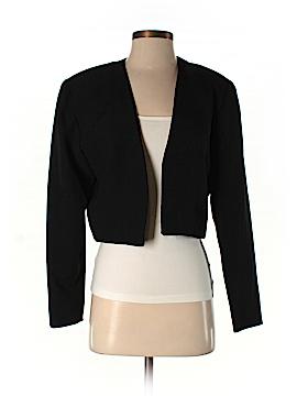 Nicole Miller Blazer Size 10