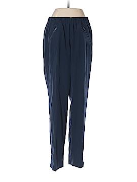 IZOD Track Pants Size 2