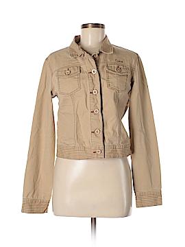 Ezekiel Jacket Size L
