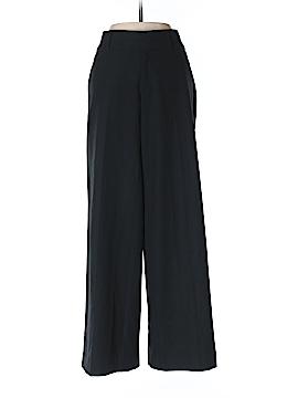 Billy Blues Dress Pants Size 4