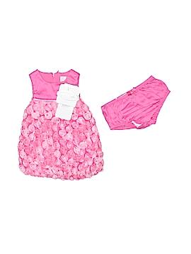 Mayoral Dress Size 50 (CM)
