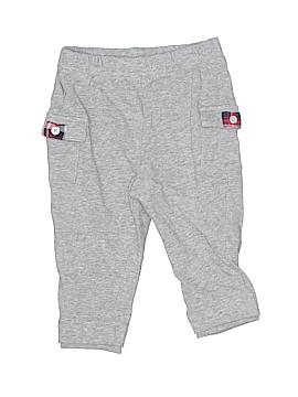 Wendy Bellissimo Sweatpants Size 12 mo