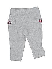 Wendy Bellissimo Girls Sweatpants Size 12 mo