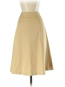 Leggiadro Casual Skirt Size 4