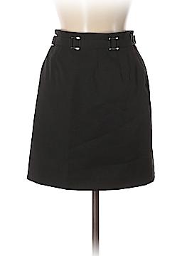 Tempo Paris Casual Skirt Size 6