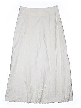 Lizwear by Liz Claiborne Casual Skirt Size 6