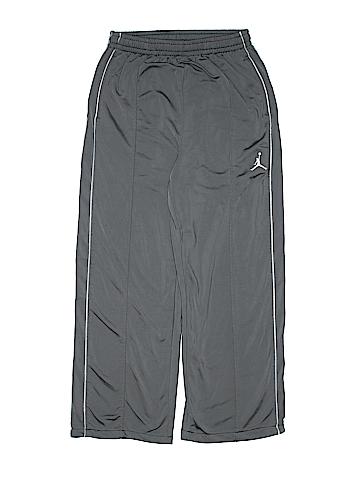 Jordan Active Pants Size L (Youth)