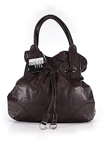 Dolce Vita Shoulder Bag One Size