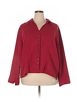 Cato Jacket Size 26 - 28 (Plus)