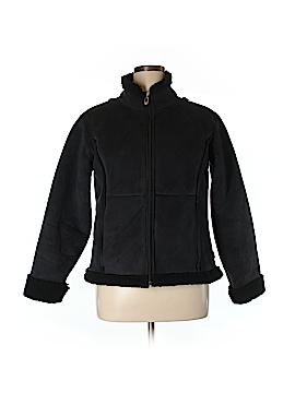 Obermeyer Jacket Size XL