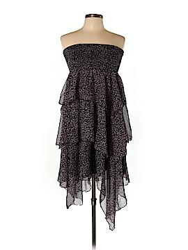 Rancho Estancia Casual Skirt Size M