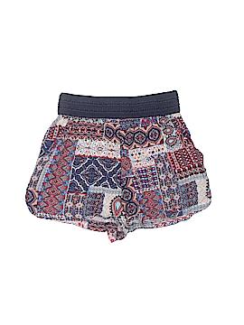 Joe B by Joe Benbasset Shorts Size S