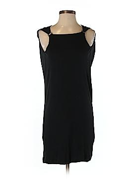Daryl K Casual Dress Size 2