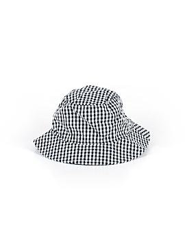 J. Crew Hat Size Sm - Med