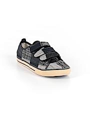 Gap Women Sneakers Size 4