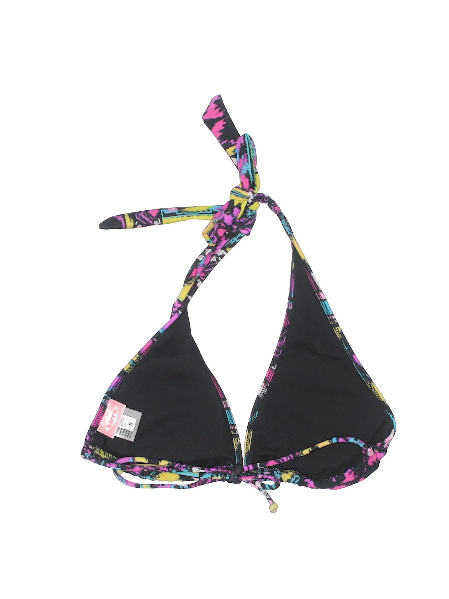 Swimsuit Boutique Boutique Swimsuit Kirra Top Swimsuit Kirra Boutique Top Kirra qUXwxTRTvI