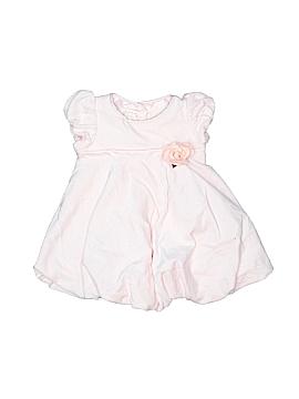 Baby Biscotti Dress Size 9 mo
