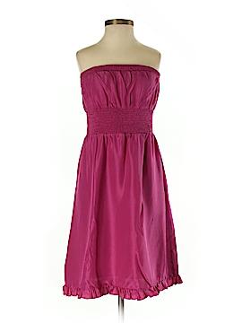 Maeve Cocktail Dress Size 4