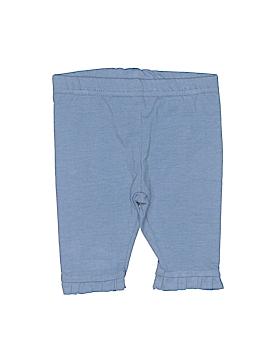 Nannette Casual Pants Size 0-3 mo