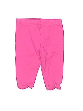 Circo Casual Pants Size 3 mo