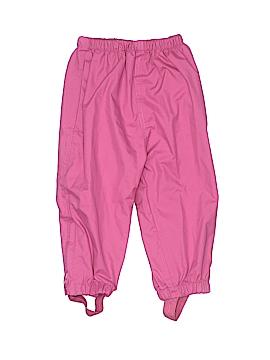 JoJo Maman Bebe Casual Pants Size 12-18 mo