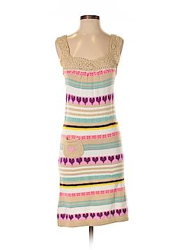 American Retro Casual Dress Size 0
