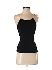Nicole Miller Women Sleeveless Top Size P