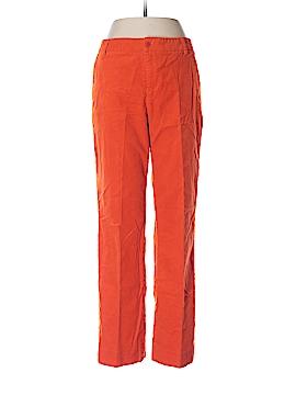 Ralph Lauren Cords Size 8