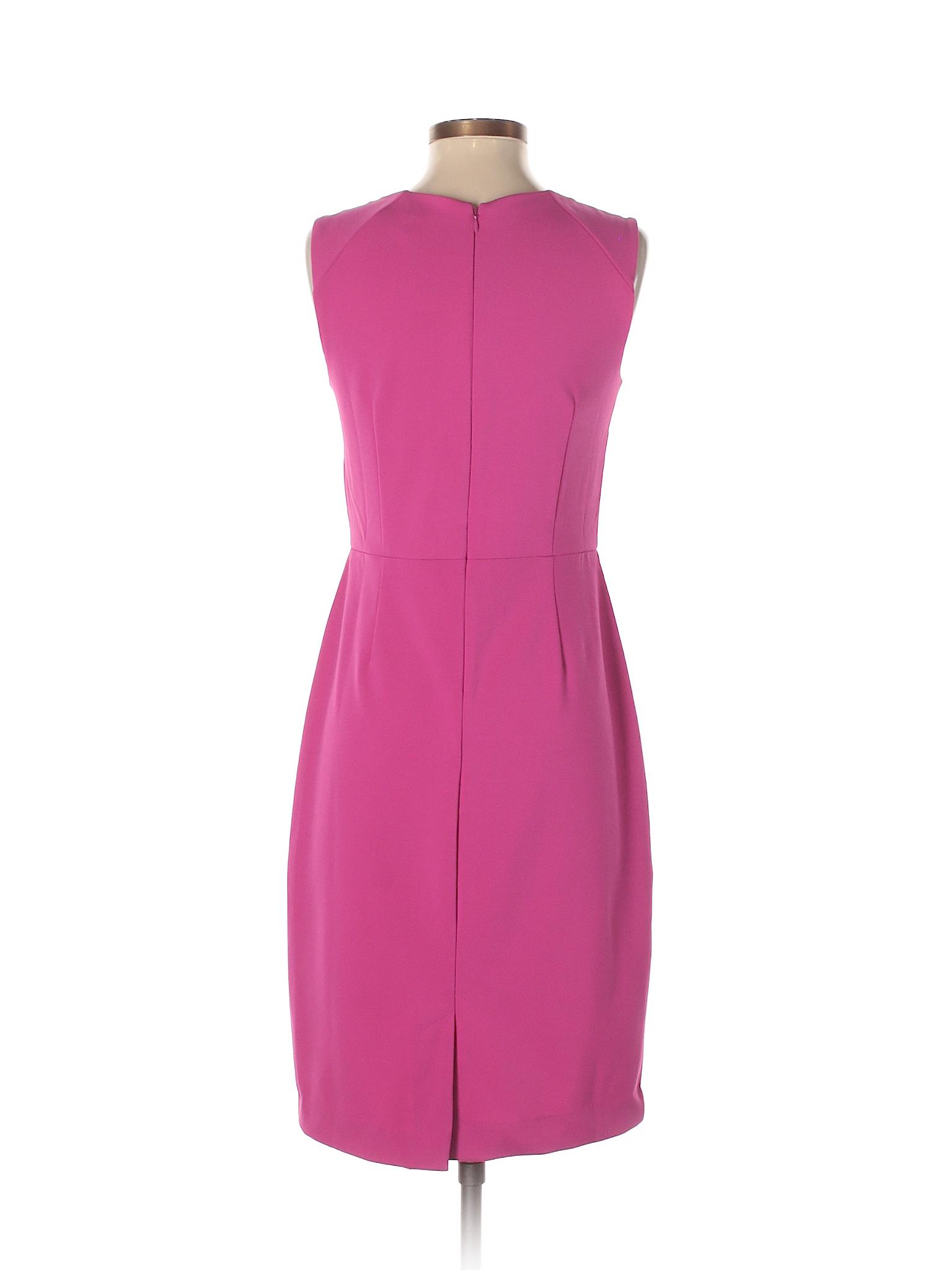 Republic Banana winter Boutique Store Factory Dress Casual OHgpx7wq