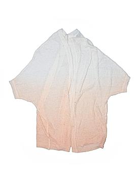 WallpapHER Cardigan Size L