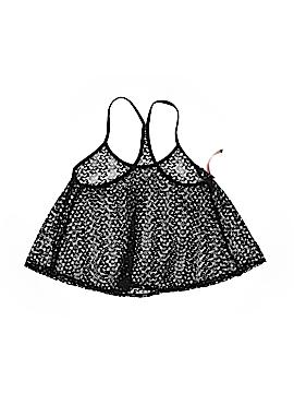 Xhilaration Swimsuit Cover Up Size S/P