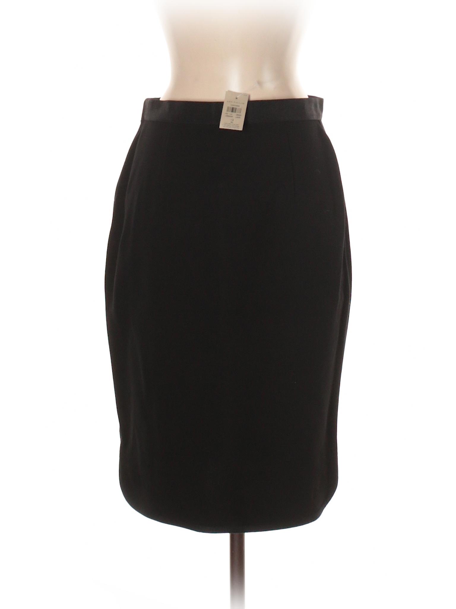 Boutique Casual Boutique Skirt Casual vH1vxr0