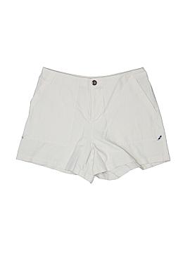 Horny Toad Khaki Shorts Size 6