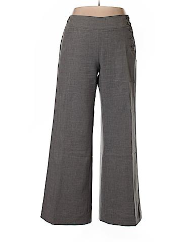 CAbi Dress Pants Size 14