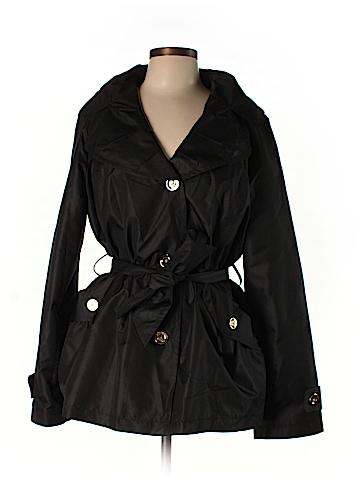 Centigrade Jacket Size L