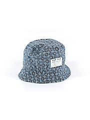 Baby Gap Boys Sun Hat Size X-Small  kids - Small kids