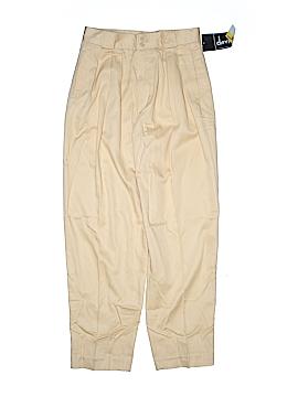 David N Casual Pants Size 10