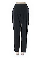 Gap Women Dress Pants Size 2R
