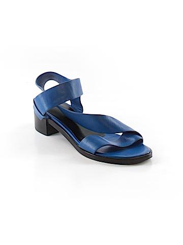 Alexander Wang Sandals Size 35 (EU)
