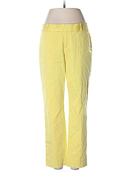 Banana Republic Khakis Size 4
