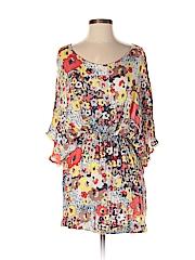 Sam & Lavi Women Casual Dress Size XS