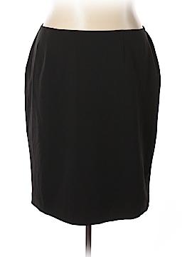 Jones Studio Casual Skirt Size 20 (Plus)