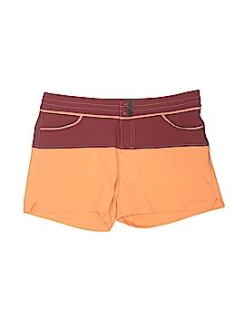 Patagonia Board Shorts Size 6