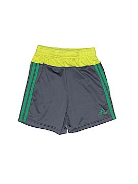 Adidas Athletic Shorts Size 24 mo