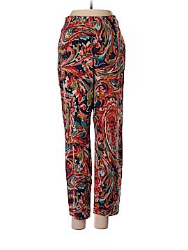 Liz Claiborne Casual Pants Size 4