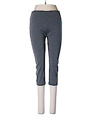 Marika Women Active Pants Size M