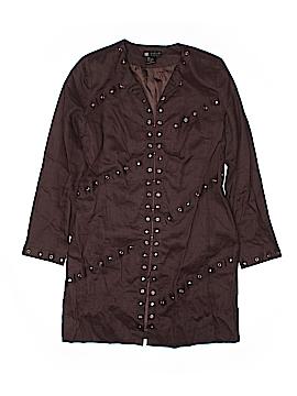 Carole Little Jacket Size 6