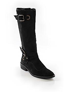 Cordani Boots Size 36 (EU)