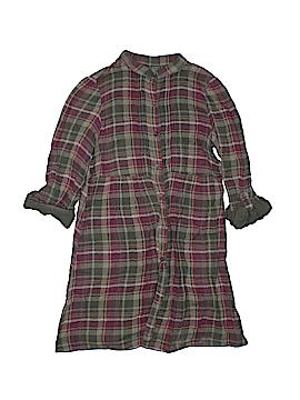 Zara Kids Dress Size 11-12