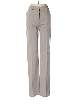 St. John Jeans Size 2